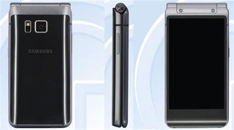 samsung new keypad phone 2016 samsung new keypad phone 2016 newhairstylesformen2014 com