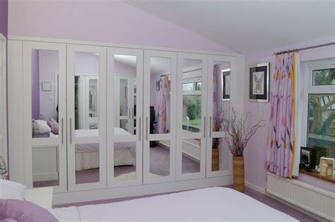 white fitted bedroom furniture fitted furniture lohan fitted furniture