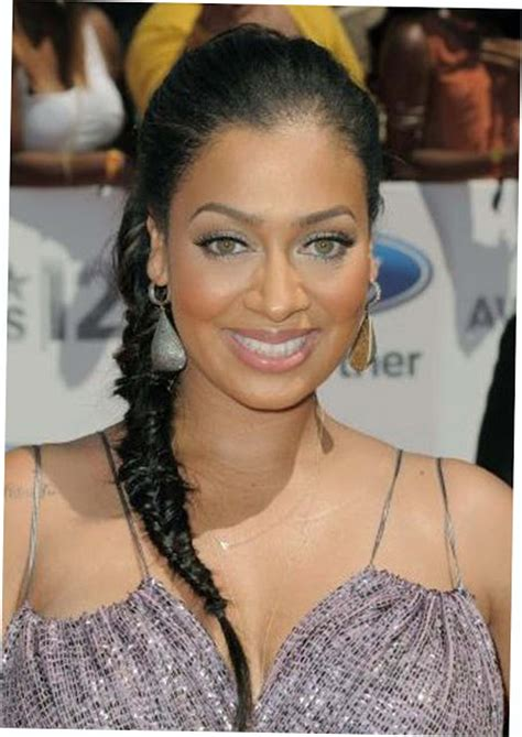 american fishtail braids hairstyles 21 american fishtail braids hairstyles 2017