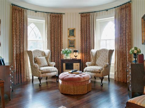 award winning living rooms award winning shingle style renovation line living room