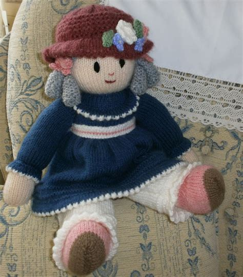 free patterns jean greenhowe 81 best images about jean greenhowe patterns on pinterest