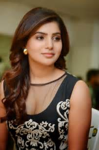 new images samantha new pictures samantha new gallery samantha new