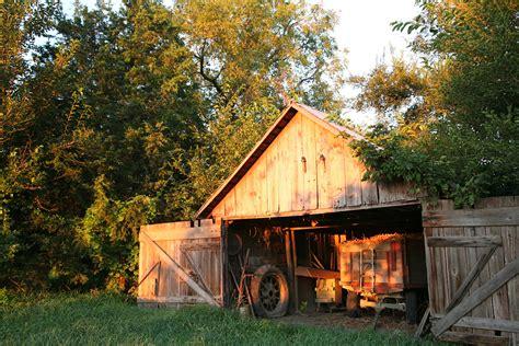 tractor house com appartamento e famiglia tractorhouse parts