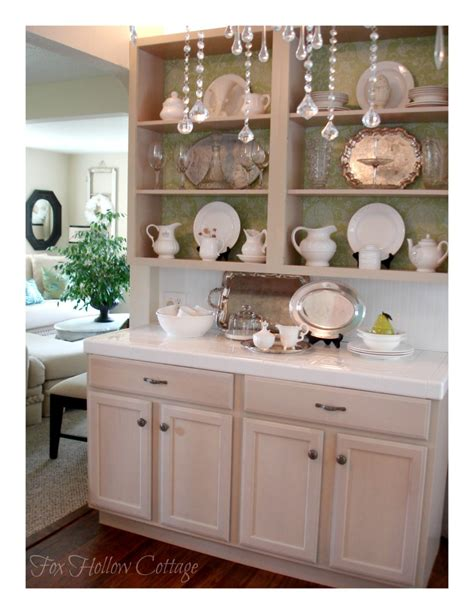 diy kitchen cabinet makeover a kitchen cabinet makeover to diy for and a giveaway