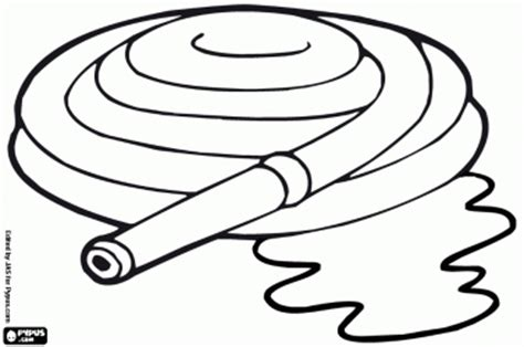 water pipe coloring pages coloring pages water pipe coloring pages coloring pages