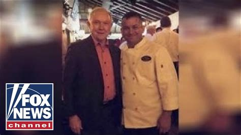 jeff sessions news today fox news restaurant faces backlash over serving ag jeff sessions