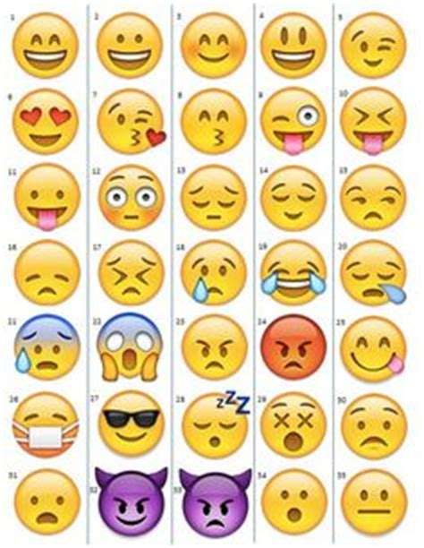emoji tattoo temporary download blow kiss emoji blow somebody you love a sweet
