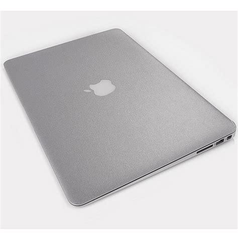Mac Guard Macbook Pro Air 11 13 15 13 3 15 4 Inch Retina Mac Shield 2016 sliver protector cover for mac book guard for macbook air 11 13 pro 13