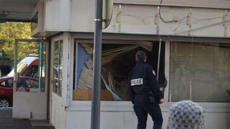 bureau de change perpignan braquage 224 l explosif dans un bureau de change 224 la
