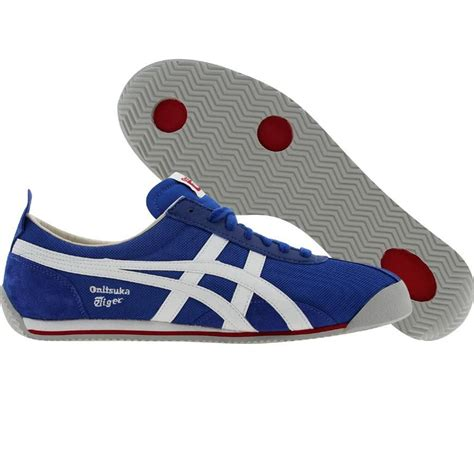 Asic Onitsuka Tiger asics onitsuka tiger fencing 69 99 shoes i need