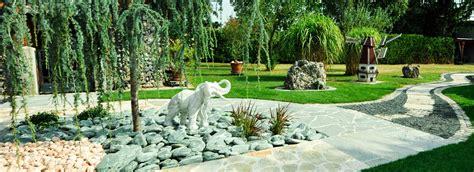 Neu Gartengestaltung by Neu Gartengestaltung Fototapete 2017