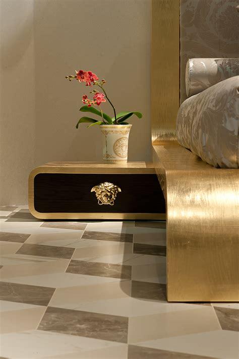 accessori bagno versace accessori bagno versace piastrelle a napoli edilizia dean