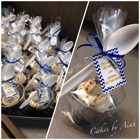 perfect idea for farmer s market baked goods packaging upside