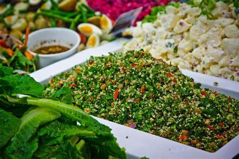 cr駱ine cuisine tabouli perth australia carine cuisineperth