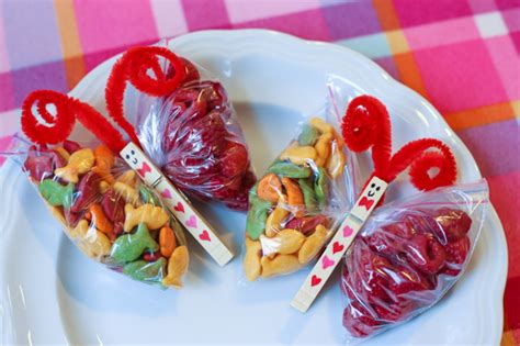 valentines snacks healthy s day snacks for for