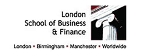 School Of Business And Finance Mba by School Of Business And Finance Courses And Programmes