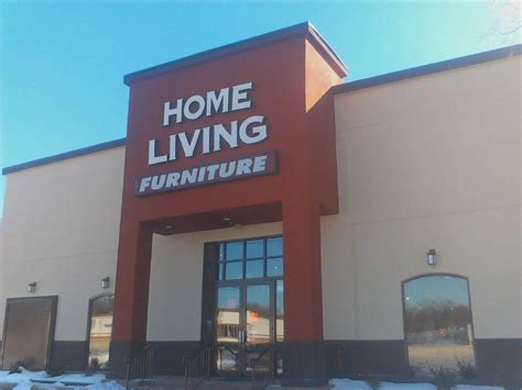 furniture store home living lawrenceville nj mercer county