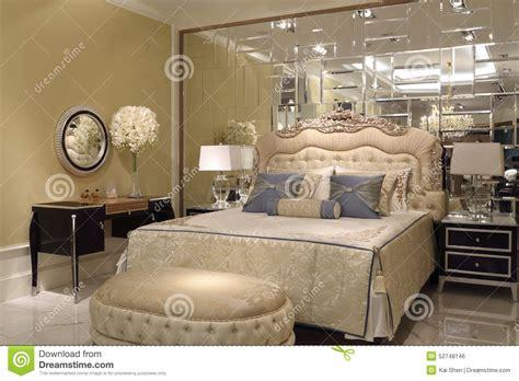 miroir dans la chambre bedroom wardrobe armoire ciupa biksemad
