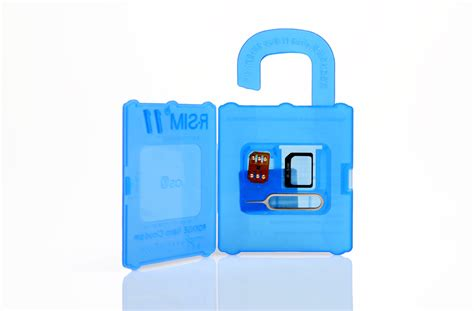 Rsim R Sim R Sim 10 For Iphone 4s55c5s66 Plus Ios 8 r sim 11 rsim 11 unlocking sim card for ios 10 iphone 7 6 5 unlocking card sim unlock card