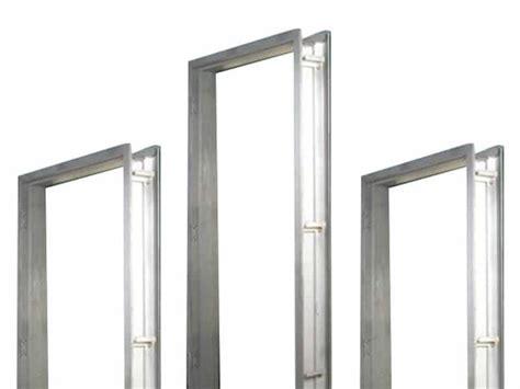 ms sheet item called ms chowkat door frames