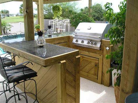 backyard bar and grill ideas 25 best ideas about deck bar on pinterest door bar