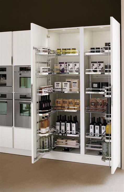 dispense per cucina dispense per cucina home interior idee di design