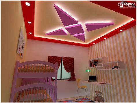 children s room ceiling fans india home design false ceiling designs for room