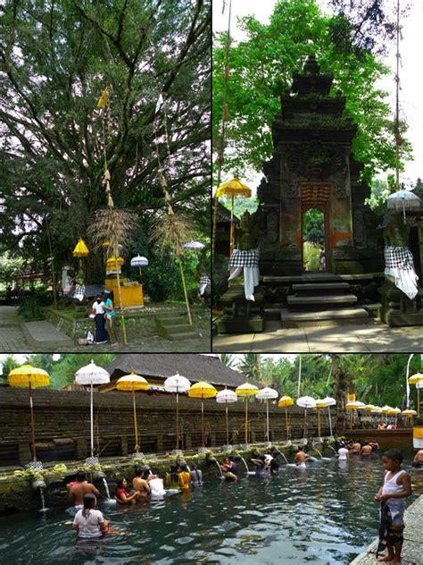 Bali Day 3   Kintamani, Pura Tirta Empul, Coffee Farm & Ubud   Motormouth From Ipoh   Asian Food