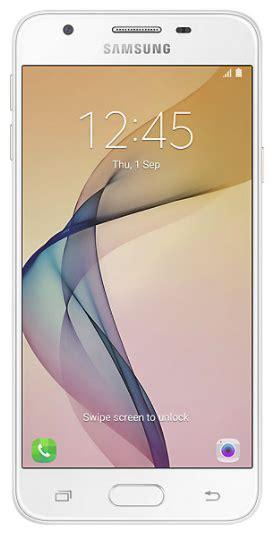 Harga Samsung Galaxy J5 Prime November samsung galaxy j5 prime harga dan spesifikasi november 2018