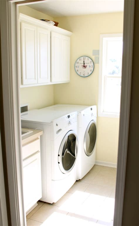 White Laundry Room Wall Cabinets White Wall Cabinets For Laundry Room At Home Design Ideas