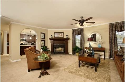 clayton homes interior options clayton homes home