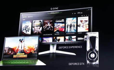 Hp Acer Hari Ini nvidia bekerjasama dengan acer asus dan hp untuk tawar skrin 65 inci dengan paparan 4k 120hz