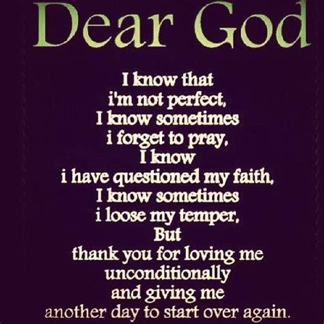 tutorial drum dear god dear god quotes quote god life lessons inspiration god