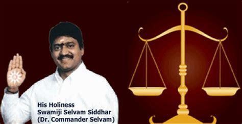 commander selvam in usa dr commander selvam siddhar selvam god turns his back on tamil godman commander selvam