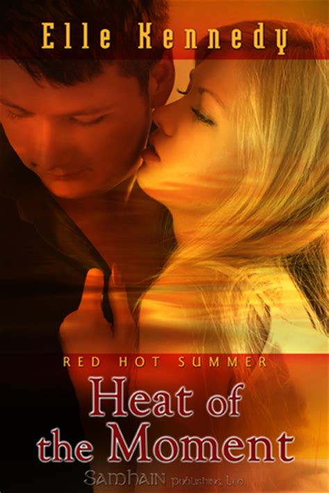 moment of books heat of the moment out of 1 by kennedy
