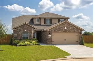 Lgi Homes New Affordable Homes At Deer Brook Estates Lgi Homes
