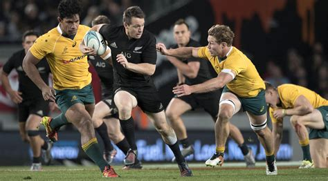 custom  world cup finals rugby packages roadtrips