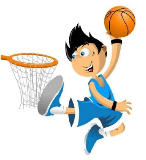 sport clipart 19 best clipart sport images on day care
