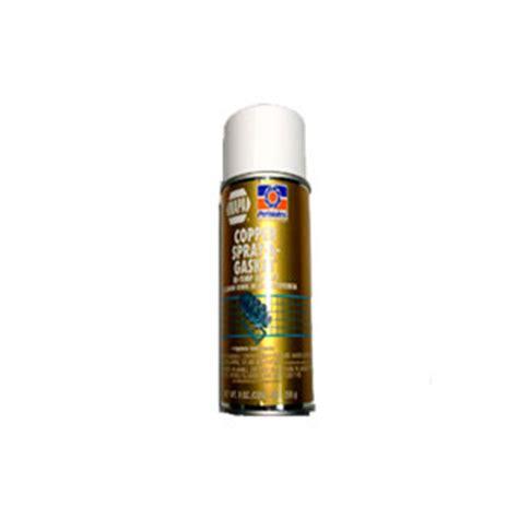 Copper Spray Permatex By Serafindo racing permatex copper spray a gasket sealant