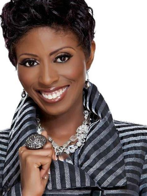 melanie bonita amazon best seller 5 black christian women speakers inspiring the nation