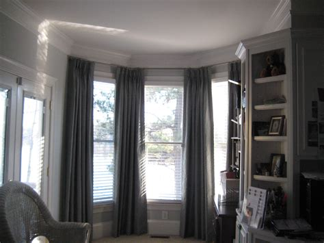 window covering for winter bedroom photos s custom windows renovations