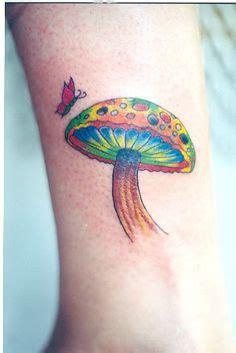 the quot mom quot laser tattoo removal miami fl picosure 1000 images about mushrooms on pinterest mushroom