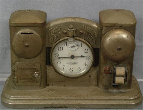 price guide for darche quot flashlight electric alarm clock quot