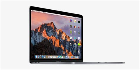 Promo Macbook Pro You Can Get A New Macbook With Up To Rm500 With These Promos Soyacincau