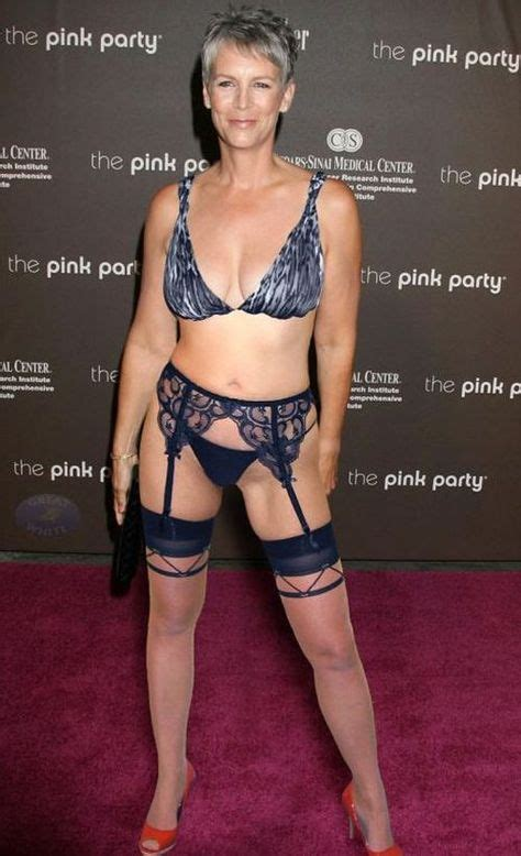 what does jamie lee curtis do to her hair jamie lee curtis hot jamie lee curtis hot pic 033 jpg