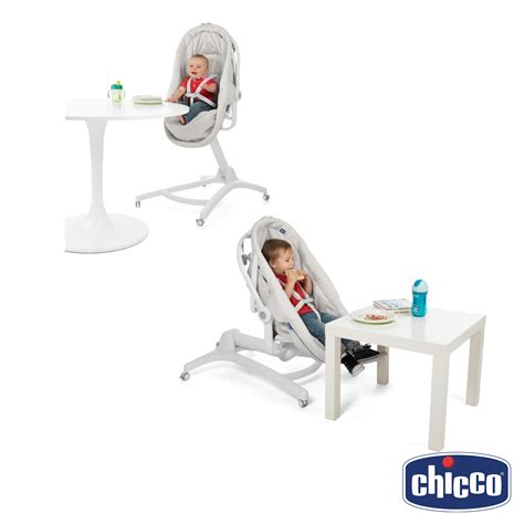 culle chicco chicco baby hug 4 in 1 iperbimbo