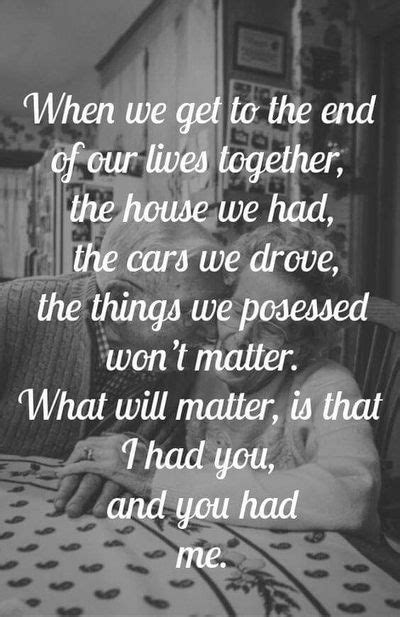 Wedding Anniversary Quotes For Him by Best 55 Anniversary Quotes For Him