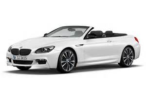 2014 Bmw 6 Series 2014 Bmw 6 Series Review Cargurus