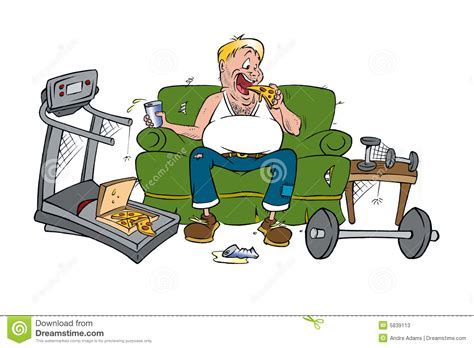 couch potato cartoon images microsoft animated couch potato clipart clipart suggest