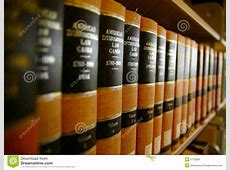 The Dustin Inman Society Blog » Federal law, 8 USC 1182 ... Law Books Images